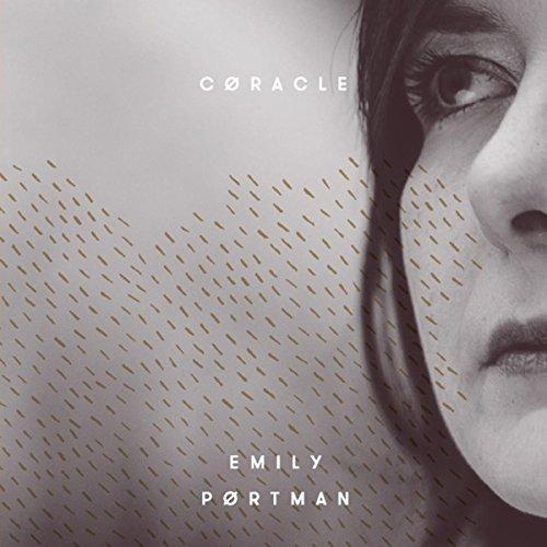 Emily Portman-Coracle-CD-FLAC-2015-NBFLAC Download