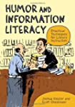 Humor and Information Literacy: Pract...