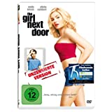 "The Girl Next Door (Unzensierte Version) [2 DVDs]von ""Emile Hirsch"""