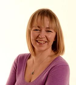 Lorraine Murray