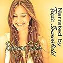 Rebound Biker Audiobook by Bijou Hunter Narrated by Trixie Summerfield