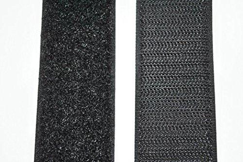 klettband-selbstklebend-schwarz-100-mm-breit-je-1-meter-klettverschluss-hakenband-und-flauschband-kl