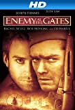 Enemy At The Gates [HD]