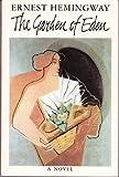 Garden of Eden, The (0586073744) by Ernest Hemingway