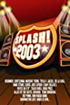 Various Artists - Splash 2003 (DVD + CD)