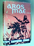 img - for AROS MAE ... book / textbook / text book