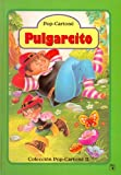 Pulgarcito - Pop-Cartone (Spanish Edition)