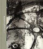 img - for Alvin Langdon Coburn book / textbook / text book