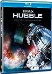 IMAX: Hubble [Blu-ray 3D + Blu-ray]