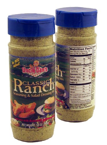 uncle-dans-classic-ranch-seasoning-and-salad-dressing-shaker-bottle