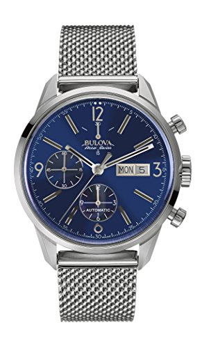 bulova-accuswiss-63c117-murren-montre-homme-automatique-chronographe-cadran-bleu-bracelet-acier-arge