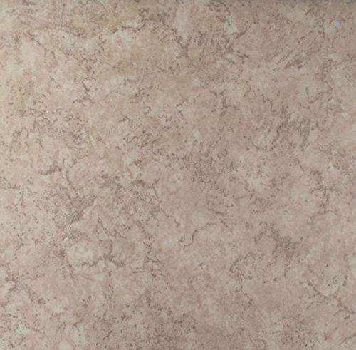 pvc-vinyl-bodenbelag-in-marmor-optik-cv-pvc-belag-verfugbar-in-der-breite-200-cm-lange-500-cm-cv-bod