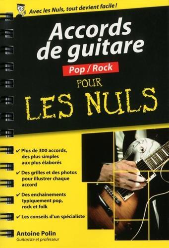 accords-de-guitare-pop-rock-pour-les-nuls-poche