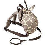 Safety 1st Stay Close Harness Pal, Giraffe