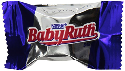 baby-ruth-minis-bulk-individually-wrapped-25-pound