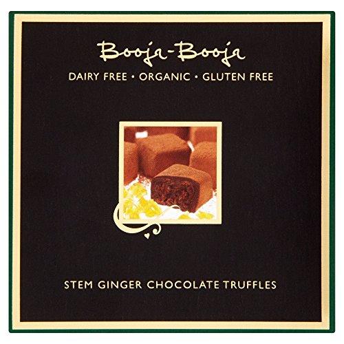 booja-booja-companie-bio-ingwer-truffel-stem-ginger-104-g
