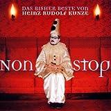 Nonstop - Das bisher Beste von Heinz Rudolf Kunze