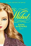Wicked (Pretty Little Liars (Quality)) Sara Shepard