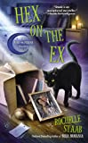 Hex on the Ex (A Mind for Murder