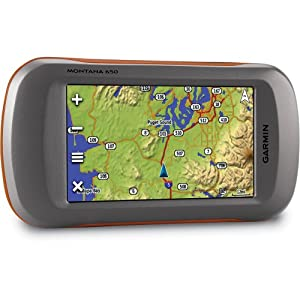 Garmin 010 01186 01 Review Excellent further Cheap Garmin Montana 650 Mapping also  on best gps with europe maps preloaded html