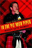 In the Pit with Piper: Roddy Gets Rowdy