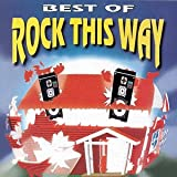 As Seen on TV: Rock This Way