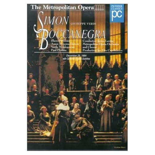 Simon Boccanégra (Verdi, 1857, reprise en 1881) 515W0S493GL._SS500_