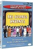 echange, troc Les Grands Enfants