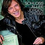 Songtexte von Jürgen Drews - Schlossallee