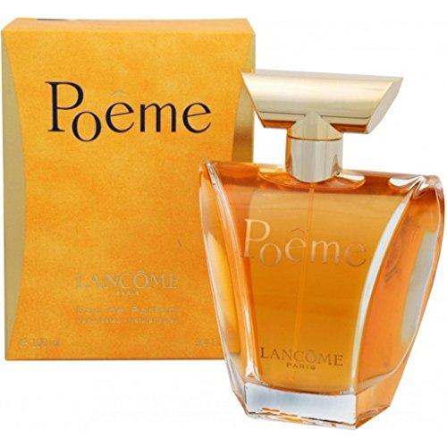 poeme-by-lancome-for-women-eau-de-parfum-spray-34-fl-oz-a-free-17-oz-body-wash