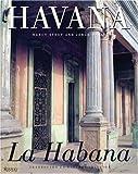 Havana la Habana