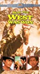 How the West Was Won [Import]