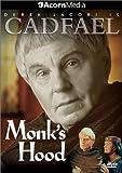 Cadfael - Monk's Hood