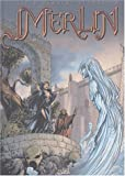 echange, troc Jean-Luc Istin, Eric Lambert - Merlin, tome 1 : La Colère d'Ahès