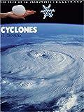 echange, troc Jack Challoner, Collectif - Cyclones et tornades