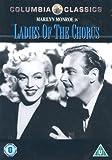 Ladies Of The Chorus [DVD]