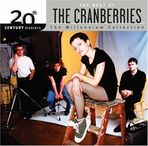 The Cranberries - The Best Of Cranberries: 20th Century Masters (Millennium Collection) - Zortam Music
