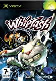 Cheapest Whiplash on Xbox