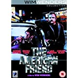 The American Friend [1977] [DVD]by Dennis Hopper
