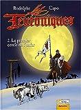 echange, troc Rodolphe, Bernard Capo, Henryk Sienkiewicz - Les Teutoniques. 2, Le premier cercle de l'enfer
