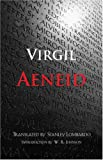 Aeneid