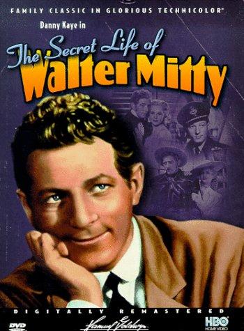 walter mitty imdb
