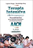img - for Terapia Intensiva - Procedimientos de La Aacn (Spanish Edition) book / textbook / text book