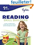 First Grade Reading Skill Builders (S...