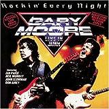 Rockin' every night-Live in Japan