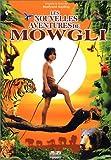 echange, troc Les Nouvelles aventures de Mowgli