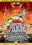 South Park: Bigger, Longer & Uncut (W...