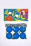 BlongoBall Soft Indoor Ladder Balls