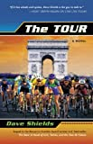 www.payane.ir - The Tour