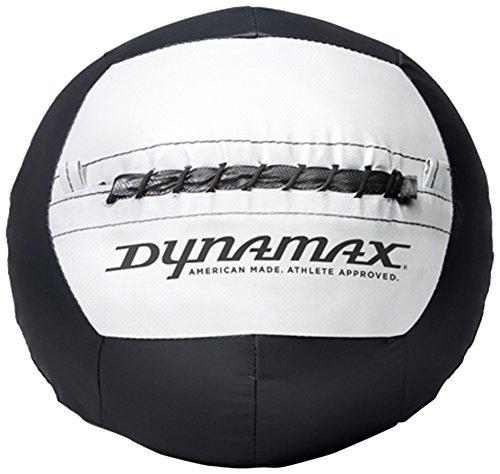 Schlagkraft Dynamax Ball